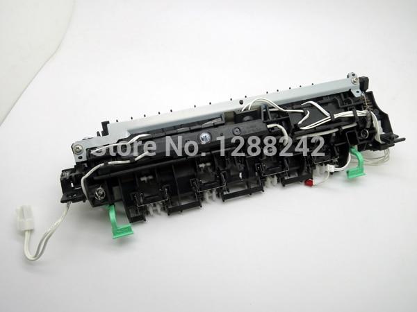 Fuser/Fixing Unit for Brother HL2240 OEM # LY2487001 fuser unit for brother hl5440 hl5450 hl6180 dcp8110 dcp8115 mfc8510 mfc8710 mfc8910 lu9215001 ljb693001 lu9952001 ljb420001