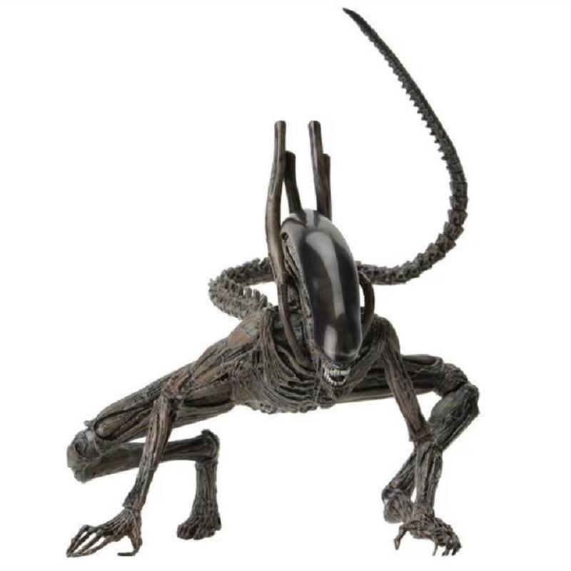Serpente Allungabile Kenner.Galleria Alien Covenant All Ingrosso Acquista A Basso