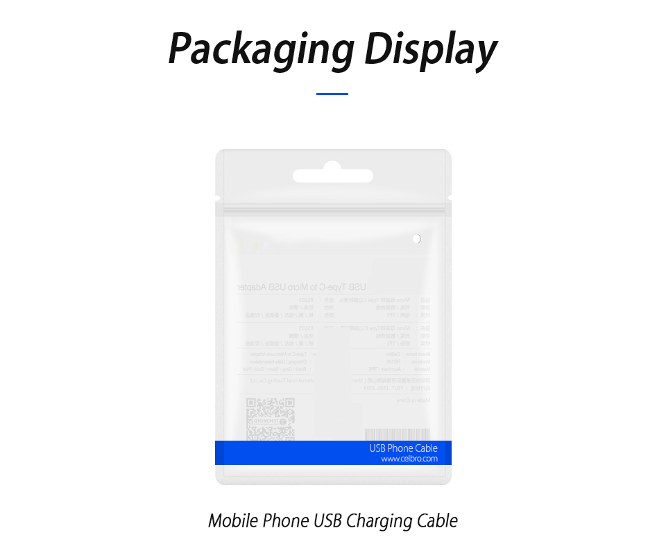 90 Degree USB Type-C Fast Charging Cable for Pocophone F1 Xiaomi Mi A2 Mi8 SE Mix 2S A1 Max 2 Smartphone USB Tipo C Charger Cord
