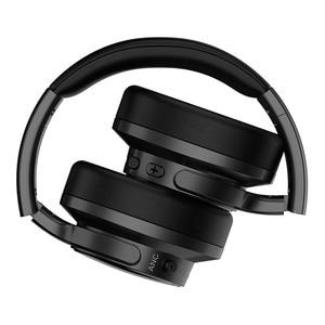 Image 2 - Mixcder E9 سماعة اكتيف بخاصية إلغاء الضوضاء سماعة لاسلكية تعمل بالبلوتوث سماعة مزودة بميكروفون ANC سماعة رأس مزودة بتقنية البلوتوث s ديب باس