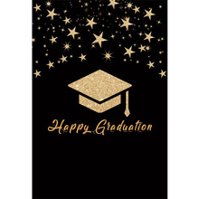 d6de9b6e66 Buy photography graduation backdrops and get free shipping on ...