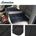1X Car Winter Anti-skid Cushion Styling For Audi A3 A4 B6 B8 B7 B5 A6 C5 C6 Q5 A5 Q7 TT A1 S3 S4 S5 S6 S8 Accessories