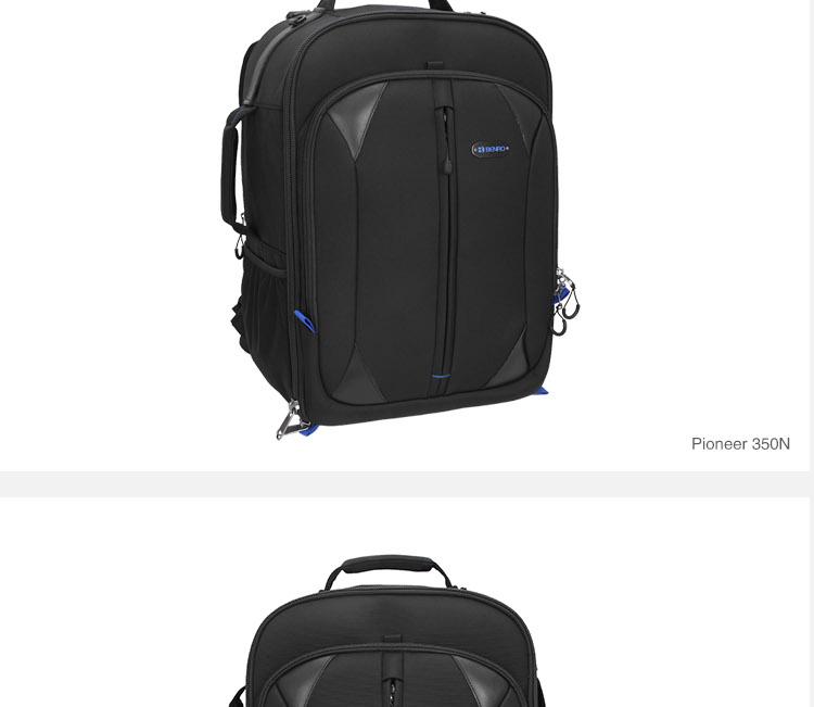 Pioneer 350N Drone Camera Bag 18