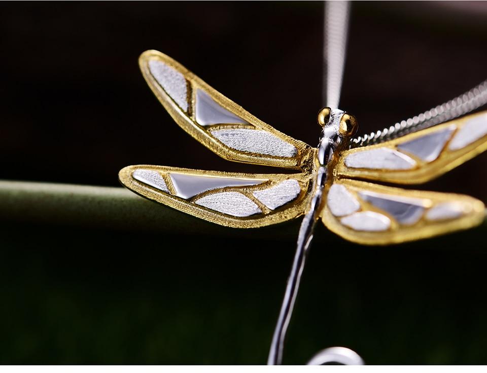LFJE0111-Cute-Dragonfly-Pendant_07