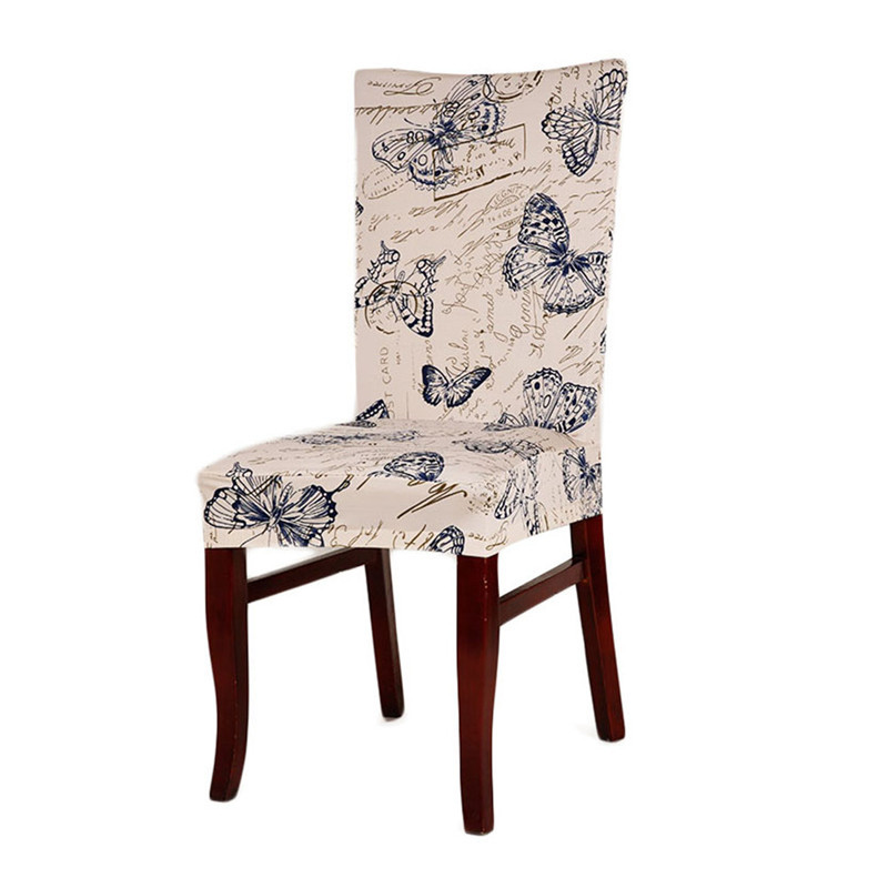 popular office chair cover-buy cheap office chair cover lots from