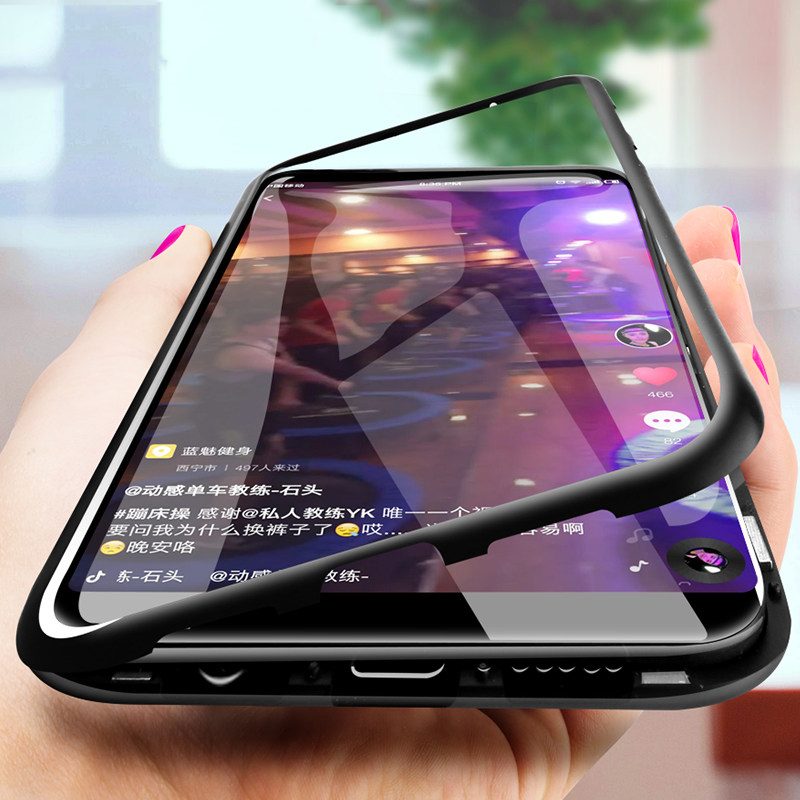 For Samsung A30 Case Adsorption Magnet Flip Case for Samsung Galaxy a30 a305f Magnetic Metal Clear Tempered Glass Cover a 30 30aFor Samsung A30 Case Adsorption Magnet Flip Case for Samsung Galaxy a30 a305f Magnetic Metal Clear Tempered Glass Cover a 30 30a