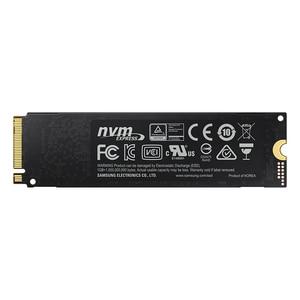Image 5 - SAMSUNG disque dur interne SSD, M.2, NVMe, TLC, 970 go, 500 go, 250 go, 1 to, 2280 mo/s, pour ordinateur portable, Notebook, 3500 EVO PLUS