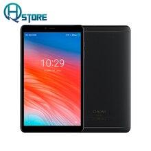 CHUWI Hi9 Pro MTK679 X20 Deca Core 8.4 Inch Bluetooth GPS 3GB RAM 32GB 2560x1600 Android 8.0 4G LTE Tablette PC Phone Call WIFI