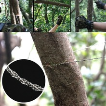 Survival Steel Wire