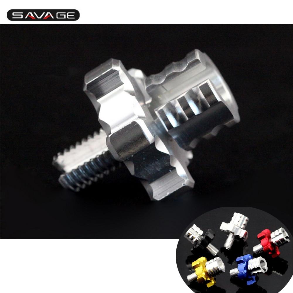 "30cm sägenspezi cadena 3//8/""p 45tg 1,3mm adecuado para Einhell RG-EC 2240"