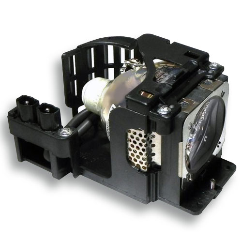 все цены на Free Shipping  Compatible Projector lamp for SANYO POA-LMP126/610 340 8569/PRM10/PRM20/PRM20A онлайн