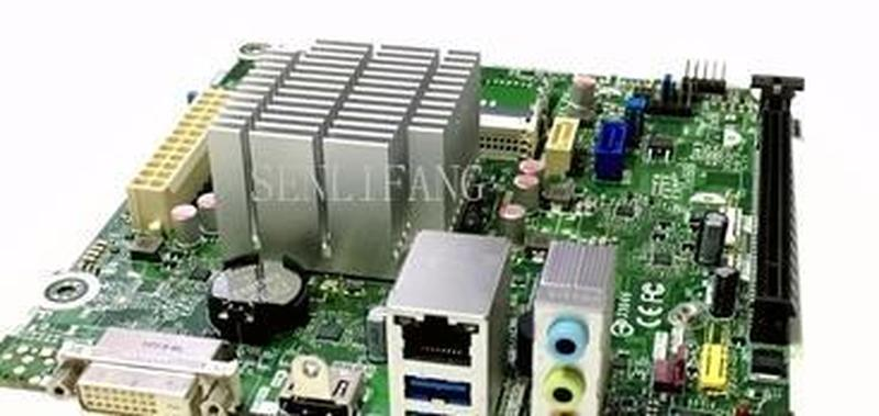 Free shipping For IPXBSW-GS N3050 desktop motherboard will test before shippingFree shipping For IPXBSW-GS N3050 desktop motherboard will test before shipping