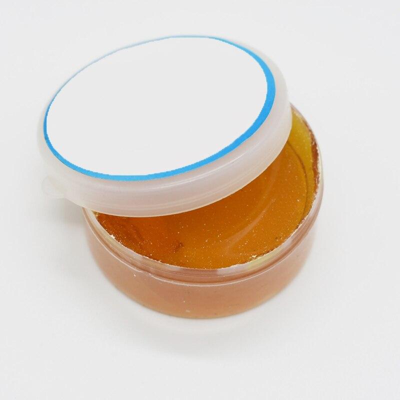 20g Rosin Soldering Flux Paste Solder Welding Grease Cream Repair Durability For Phone Resources Solid Pure Flux
