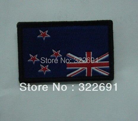 Дешевые ручной одежды теги с Логотип свободный образец