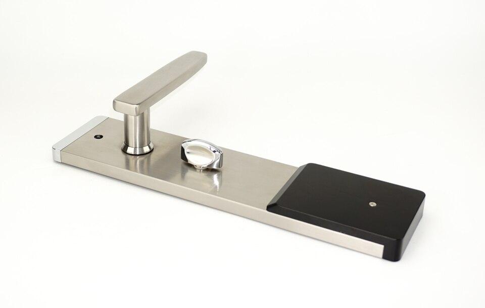 Silver3-960