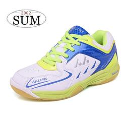 Breathable boys and girls badminton shoes non slip professional badminton athletic sport shoes lightweight kids sneakers.jpg 250x250
