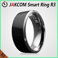 Jakcom Smart Ring R3 Hot Sale In Consumer Electronics Water Accessories As Wrist Strap For Garmin Vivofit Band Gear Fit 2 Band