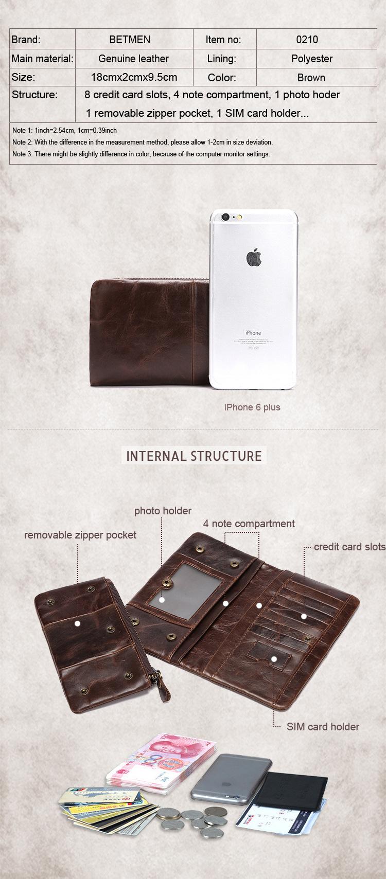 betmen-wallet-men-genuine-leather