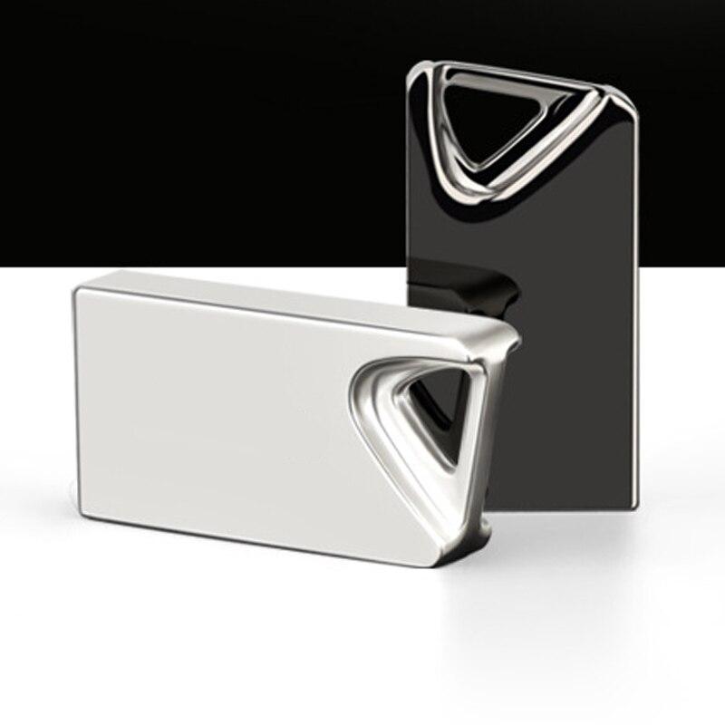 usb flash drive-5