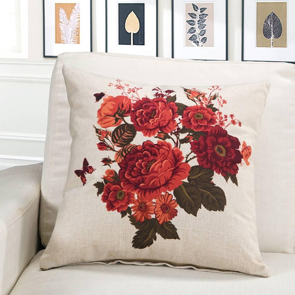 online get cheap vintage modern sofa aliexpress com alibaba group