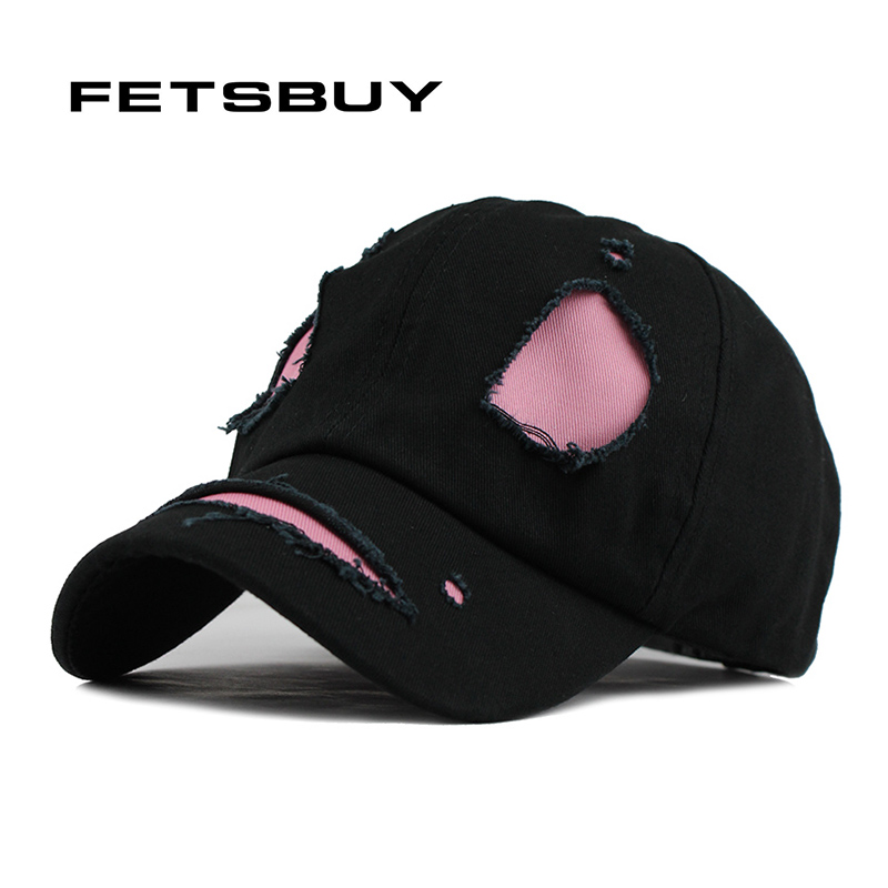 FETSBUY wholesale Spring Cotton Baseball Cap Snapback Vintage Casual Hat Baseball Caps Brand New For Adult Casquette Cap gorras cotton fine hiphop luxury caps multi snapcap cool gorras unisex new active hat beautiful napback adult baseball yj6 h1