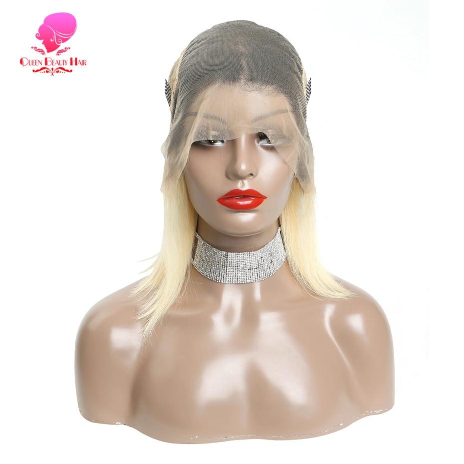 1b 613 ombre wigs (4)
