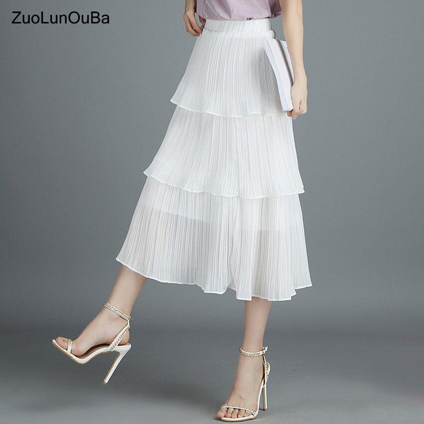 High Waist Half Skirt Fishtail Skirt Two-piece Set Blouses & Shirts Hand Nail Drill Lotus Leaf Edge Tassel Shirt
