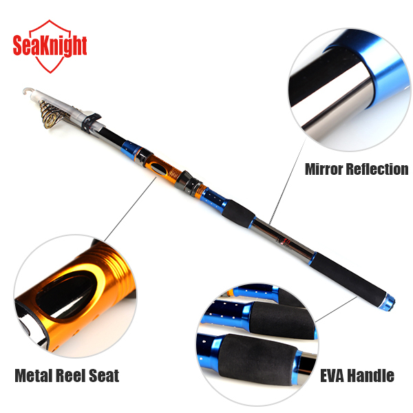 online get cheap good fishing tackle -aliexpress | alibaba group, Fishing Rod