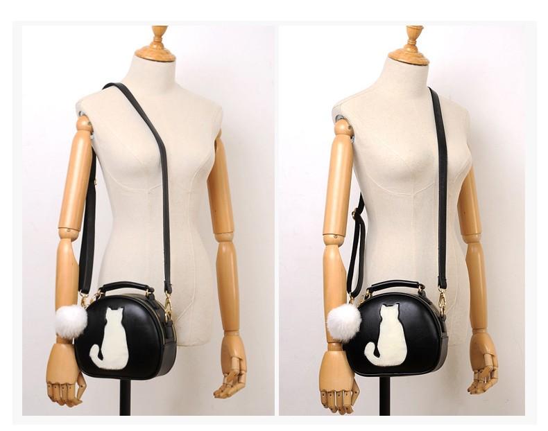 women tote bag  (8)