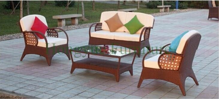 Outdoor garden sofa set furniture,outdoor set outdoor garden sofa set furniture outdoor set