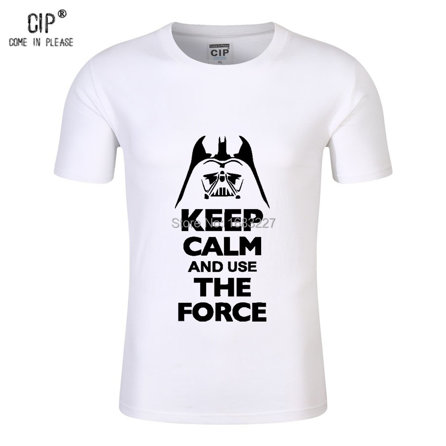 use the force (6)