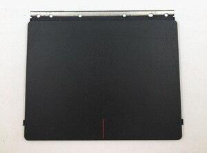 Image 1 - SSEA Scheda del pulsante del mouse originale per DELL Inspiron MASTER15 7566 7567 7587 PYGCR 0 PYGCR Touchpad Trackpad testato bene