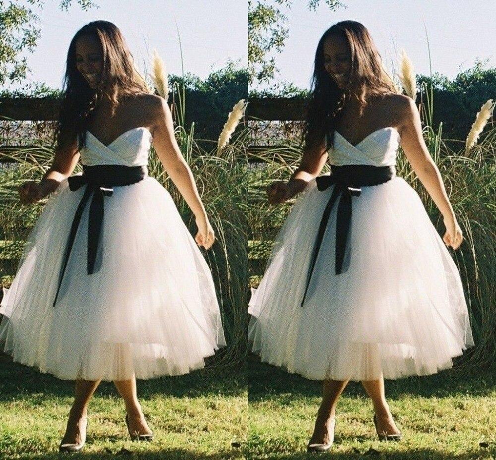 aliexpress buy white bouffant tulle skirt