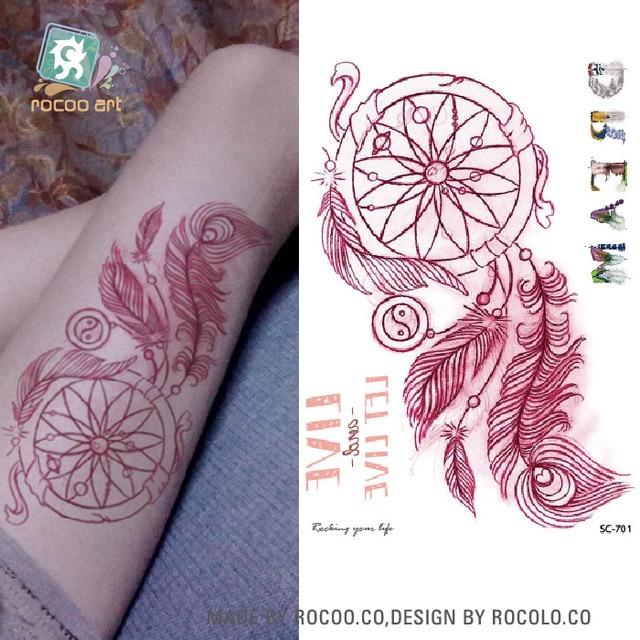 tatuajes 701