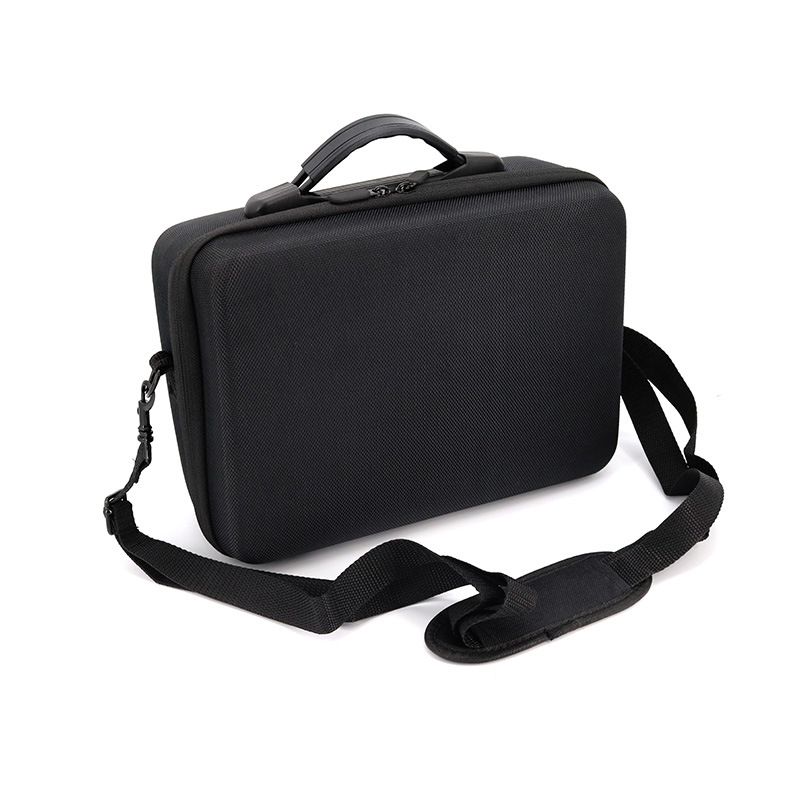 cheapest Carrying case shoulder bag for DJI Mavic 2 pro Mavic 2 zoom Drone