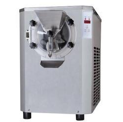Lody maszyna do lodów świderków spaghetti lody maszyny maszyna do lodu ice włoski maszyna do lodów świderków w Maszyny do lodów od AGD na