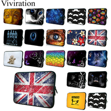 11,11 caliente 17,4 15 14 13,3 11,6 12 Netbook Tablet 10,1 7 bolsas casos para Apple Chuwi xioami LapBook 15,6 maletín