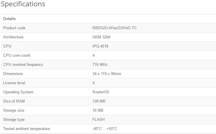 RBD52G-5HacD2HnD-TC-1
