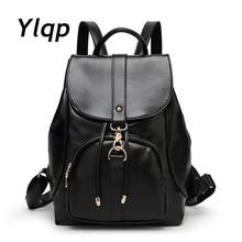 2017, Новая мода дизайнерские женские рюкзак женские дорожные сумки старинные школьные сумка мотоцикл сумка Mochila Feminina