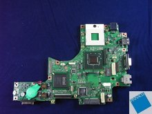 Motherboard FOR Fujitsu LIFEBOOK T4220 CP335101-01 TESTED