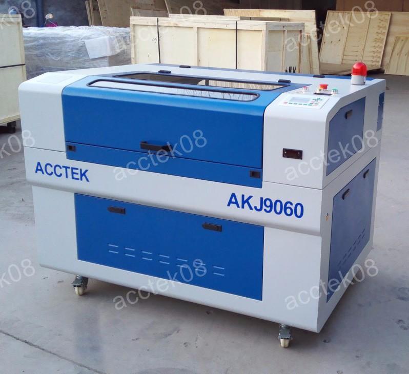 cnc laser machine 6090