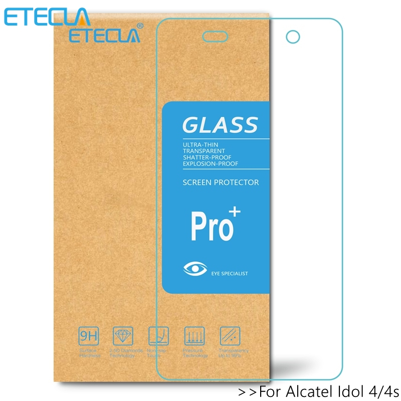 Fastest shipping alcatel idol 4s 6070k in Hairs Style 2019