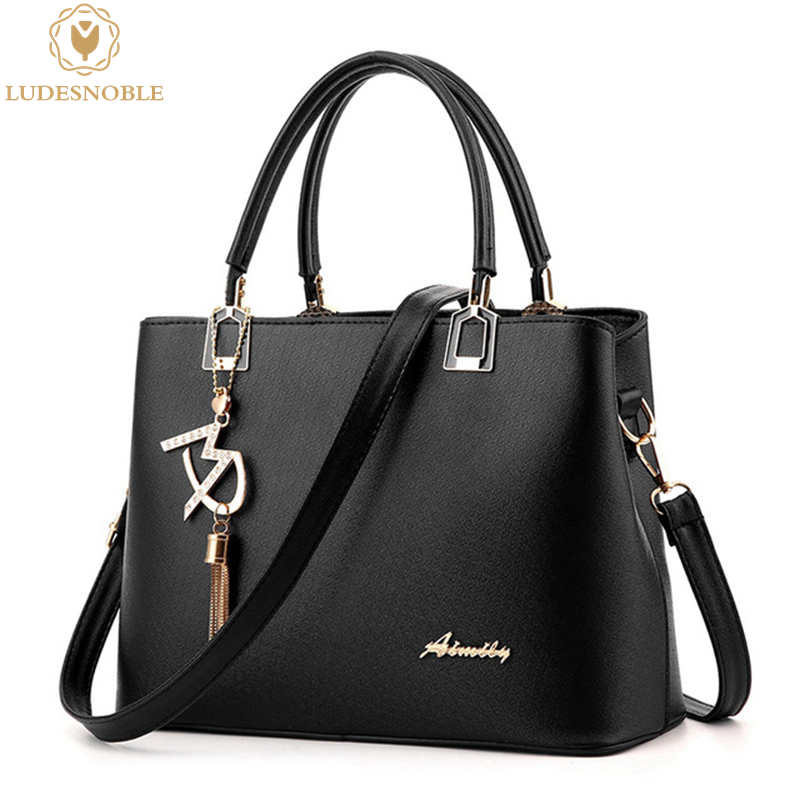 sacolas de designer sacolas de Handbags : Bolsa Feminina
