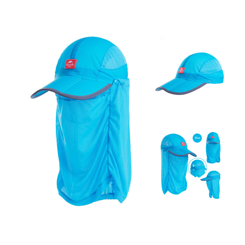 ALLKPOPER Hats & Caps Men Baseball Cap Snapback Uv Protection Hat Summer Outdoor Cap Fishing Cap Breathable Hat Casquette joymay quick drying casual baseball cap breathable snapback sun hat fishing hat fashion cap b293