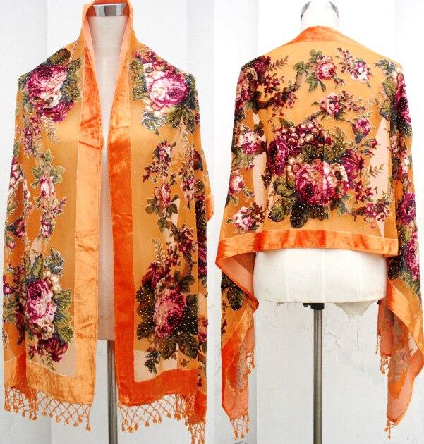 Exquisite Design Womens   scarves   Ladies   Scarf     wraps   shawls Ponchos shawl 6pcs/lot