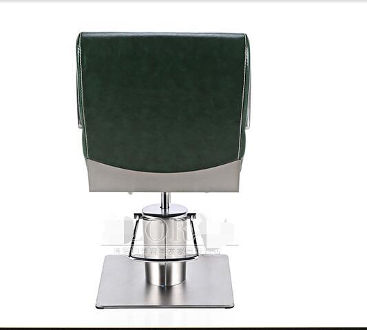 High-end Новинка стул. Гидравлический стул. Стул для поднятия волос. 003