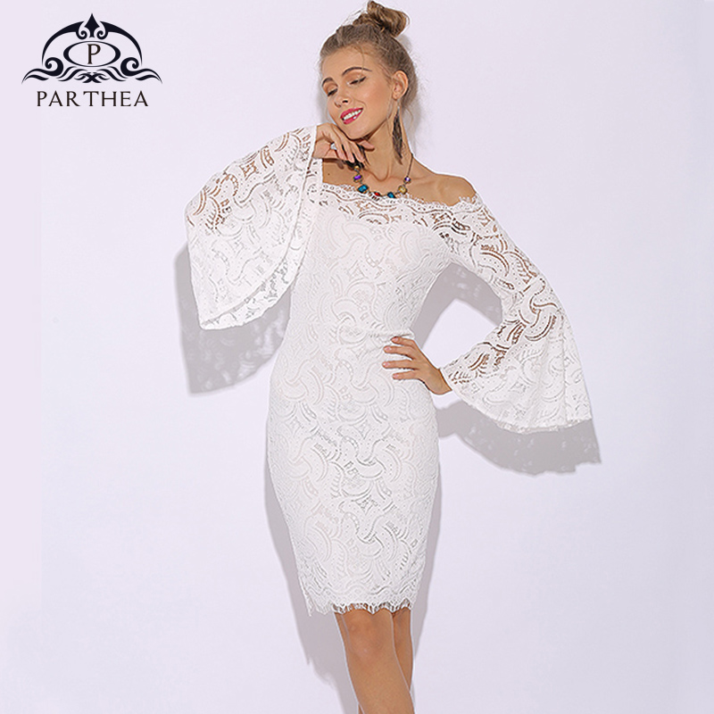 Sexy plus size white dresses for women very