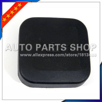 auto parts wholesale Oil Filler Cap for BMW E30 E34 E36 E38 E46 318i 320i 323i 328i 525i 528i M3 X5 11121743294 image