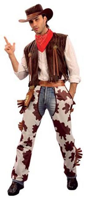 adult halloween costumes mens cowboy costume 3s99014 hot sale western cowboy fancy dress costume