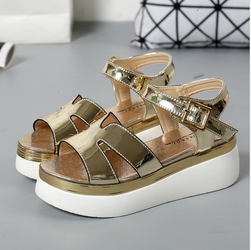 Popular Silver Roman Sandals Buy Cheap Silver Roman